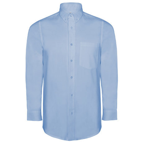 Camisa OXFORD ROL550710