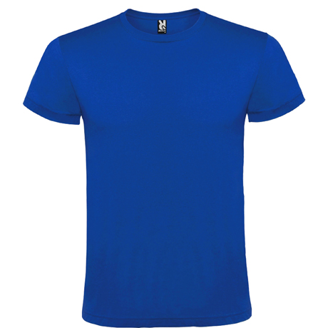 Camiseta de manga corta ATOMIC 150 ROL642405