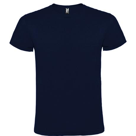 T-shirt manches courtes ATOMIC 150