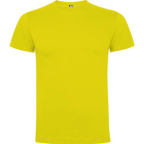Camiseta de manga corta DOGO PREMIUM ROL650203