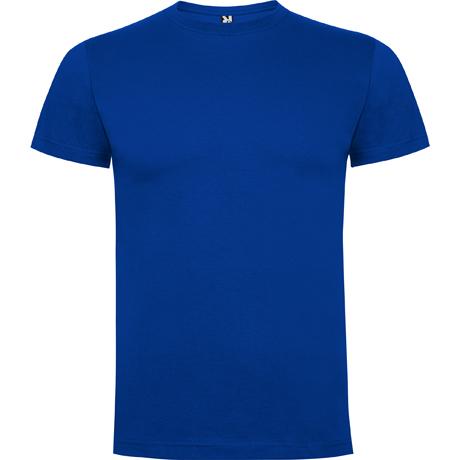 Camiseta de manga corta DOGO PREMIUM ROL650205