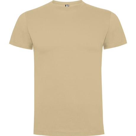 Camiseta de manga corta DOGO PREMIUM ROL650207