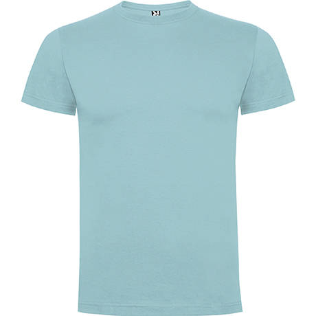 Camiseta de manga corta DOGO PREMIUM ROL650210