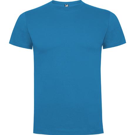 Camiseta de manga corta DOGO PREMIUM ROL6502100