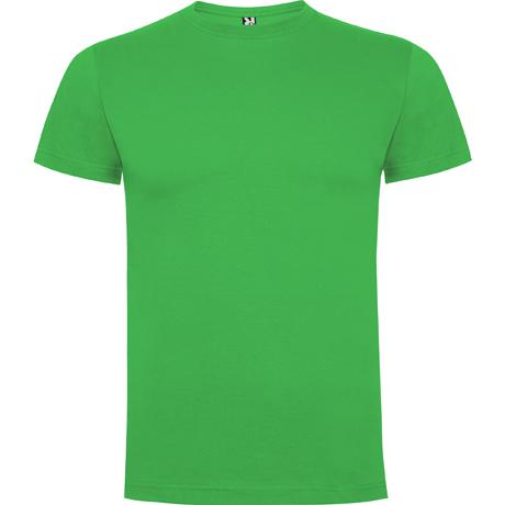 Camiseta de manga corta DOGO PREMIUM