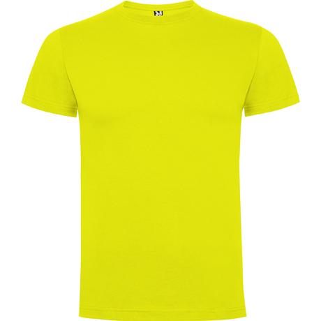 Camiseta de manga corta DOGO PREMIUM ROL6502118