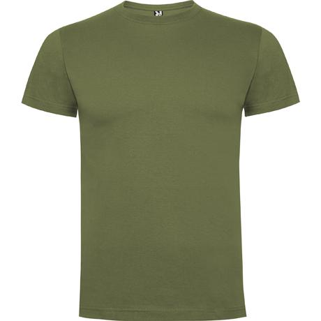Camiseta de manga corta DOGO PREMIUM ROL650215