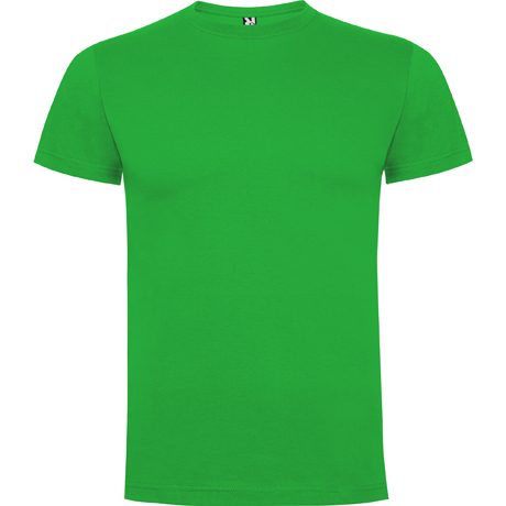 Camiseta de manga corta DOGO PREMIUM ROL6502216