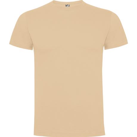 Camiseta de manga corta DOGO PREMIUM ROL6502229