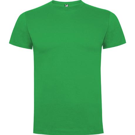 Camiseta de manga corta DOGO PREMIUM ROL650224