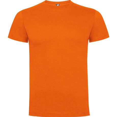 Camiseta de manga corta DOGO PREMIUM ROL650231