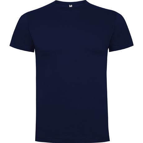 Camiseta de manga corta DOGO PREMIUM ROL650255