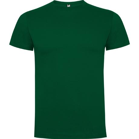 Camiseta de manga corta DOGO PREMIUM ROL650256