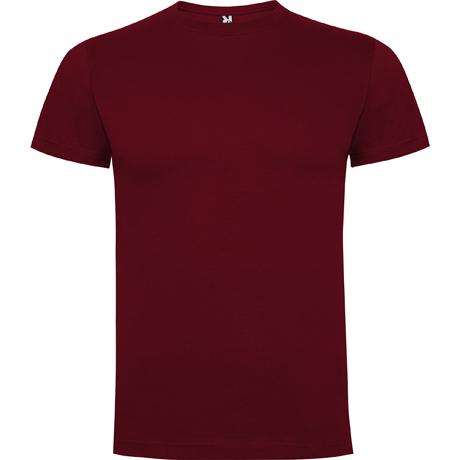 Camiseta de manga corta DOGO PREMIUM ROL650257
