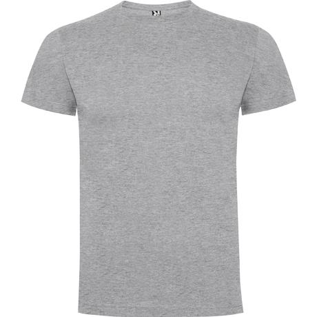 Camiseta de manga corta DOGO PREMIUM ROL650258