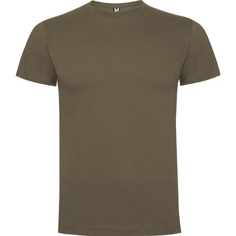 Camiseta de manga corta DOGO PREMIUM ROL650267