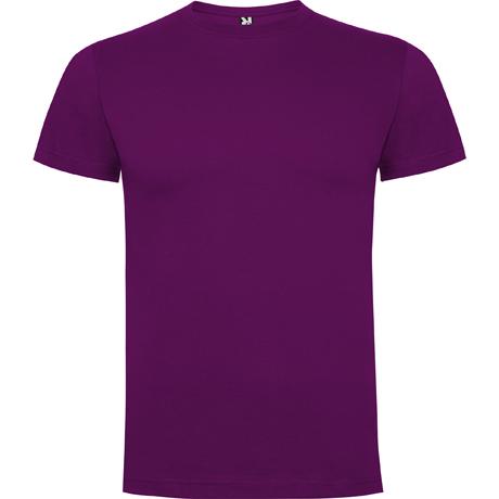 Camiseta de manga corta DOGO PREMIUM ROL650271