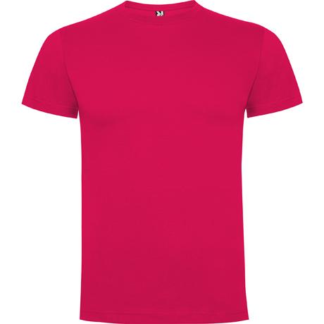 Camiseta de manga corta DOGO PREMIUM ROL650278