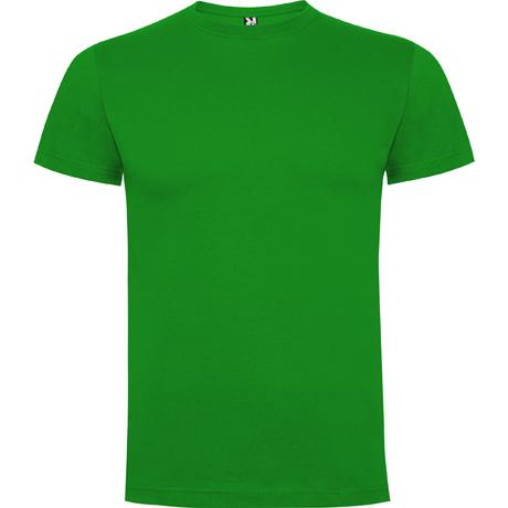 Camiseta de manga corta DOGO PREMIUM ROL650283