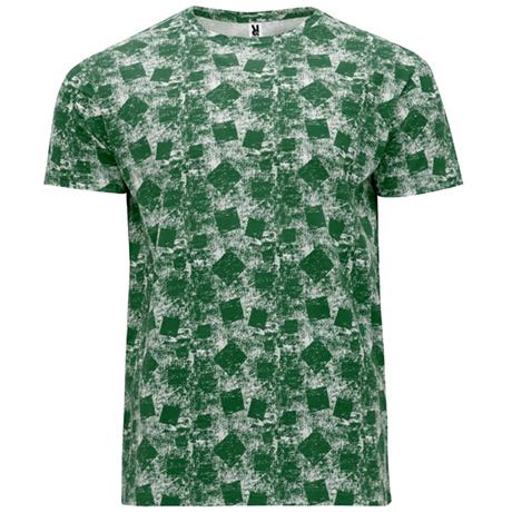 T-Shirt homme COCKER