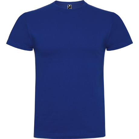 Camiseta de manga corta BRACO ROL655005