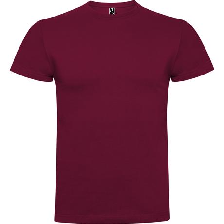 Camiseta de manga corta BRACO ROL6550116
