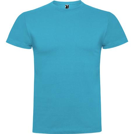 Camiseta de manga corta BRACO ROL655012