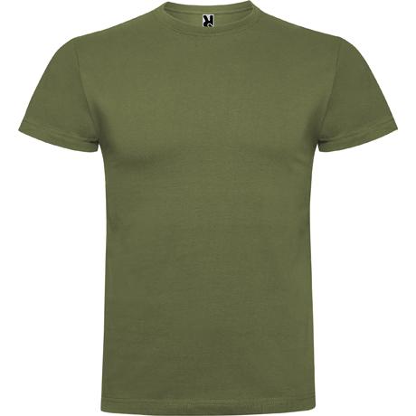 Camiseta de manga corta BRACO ROL655015