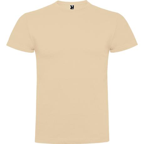 Camiseta de manga corta BRACO ROL6550229