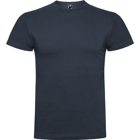 Camiseta de manga corta BRACO ROL6550231