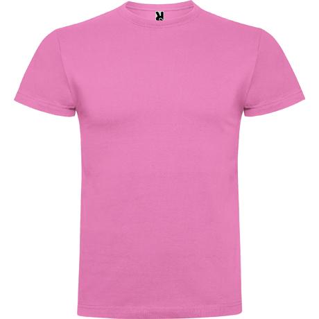 Camiseta de manga corta BRACO ROL655034