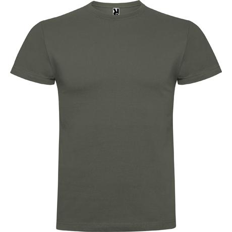 Camiseta de manga corta BRACO ROL655038