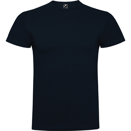 Camiseta de manga corta BRACO ROL655055
