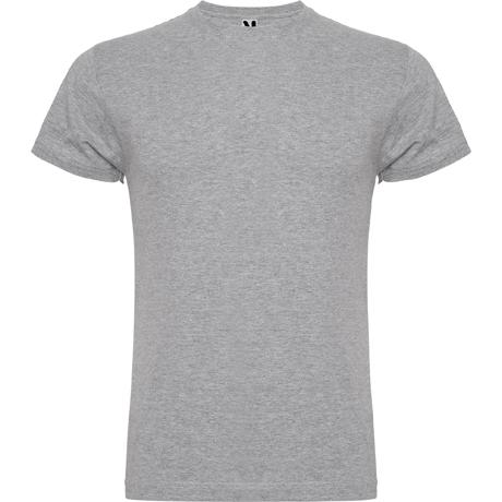Camiseta de manga corta BRACO ROL655058