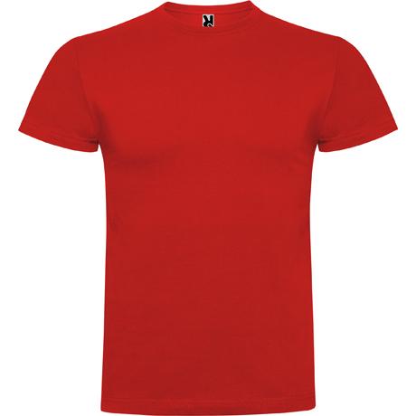 Camiseta de manga corta BRACO ROL655060
