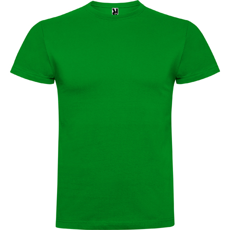Camiseta de manga corta BRACO ROL655083