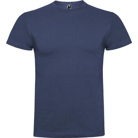 Camiseta de manga corta BRACO ROL655086