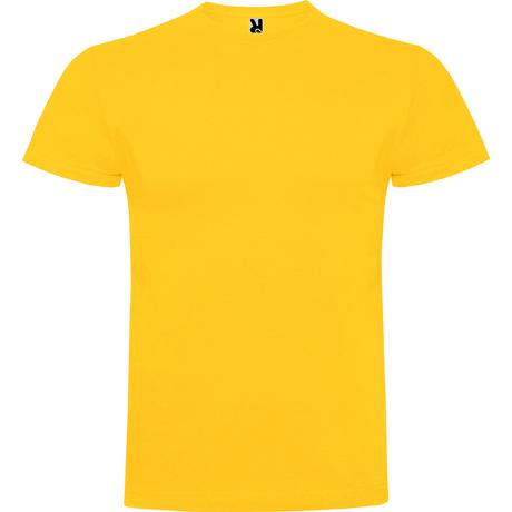 Camiseta de manga corta BRACO