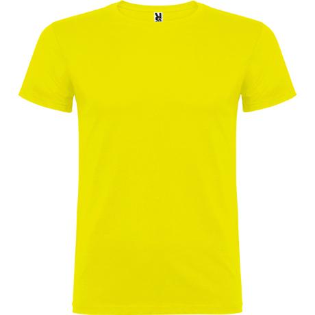 Camiseta de manga corta BEAGLE ROL655403