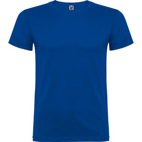 Camiseta de manga corta BEAGLE ROL655405