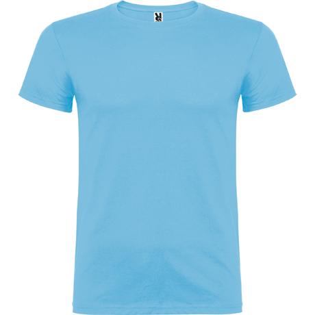 Camiseta de manga corta BEAGLE ROL655410