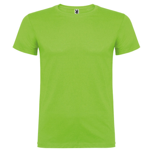 Camiseta de manga corta BEAGLE ROL6554114