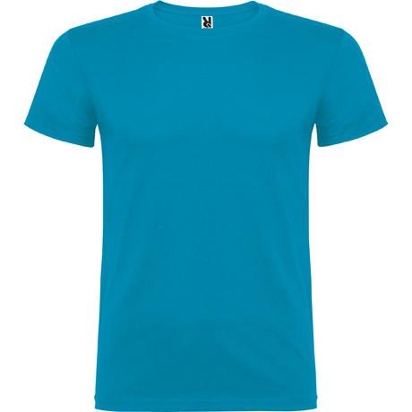 Camiseta de manga corta BEAGLE ROL655412