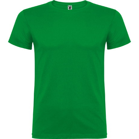 Camiseta de manga corta BEAGLE ROL655420