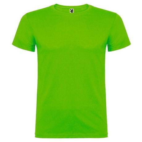 Camiseta de manga corta BEAGLE ROL655437