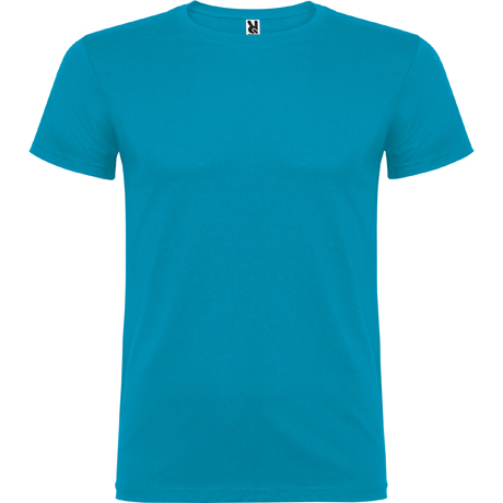 Camiseta de manga corta BEAGLE ROL655443