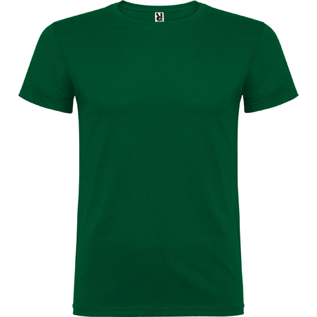 Camiseta de manga corta BEAGLE ROL655456