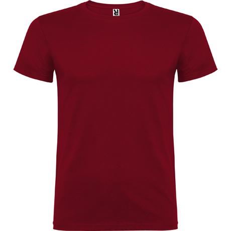 Camiseta de manga corta BEAGLE ROL655457