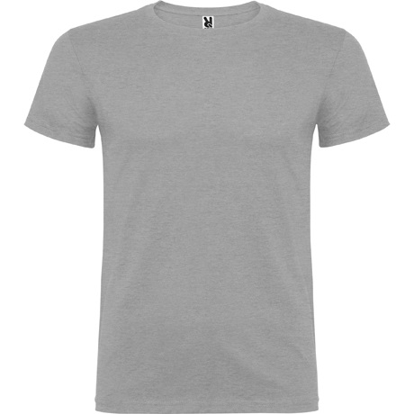 Camiseta de manga corta BEAGLE ROL655458