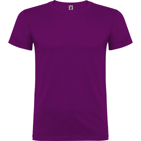 Camiseta de manga corta BEAGLE ROL655471